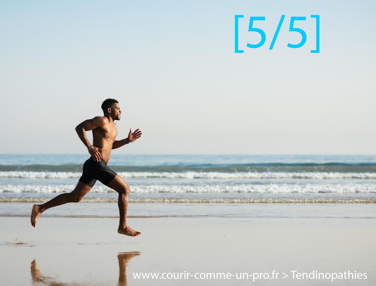 running_pieds_nus