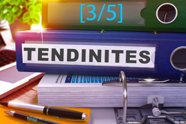 tendinites-3