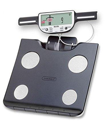 Poids idéal pour courir : mesurer le taux de masse grasse