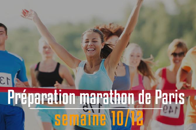 marathon Paris 10_12
