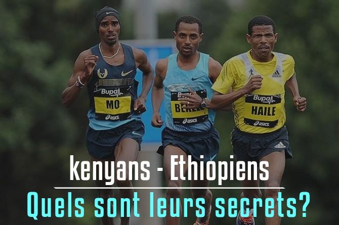 Quels sont les secrets des kenyans ?