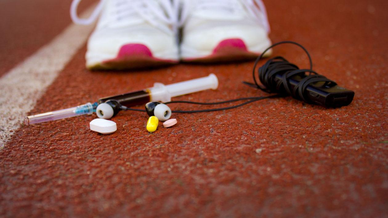 Tout savoir sur le dopage