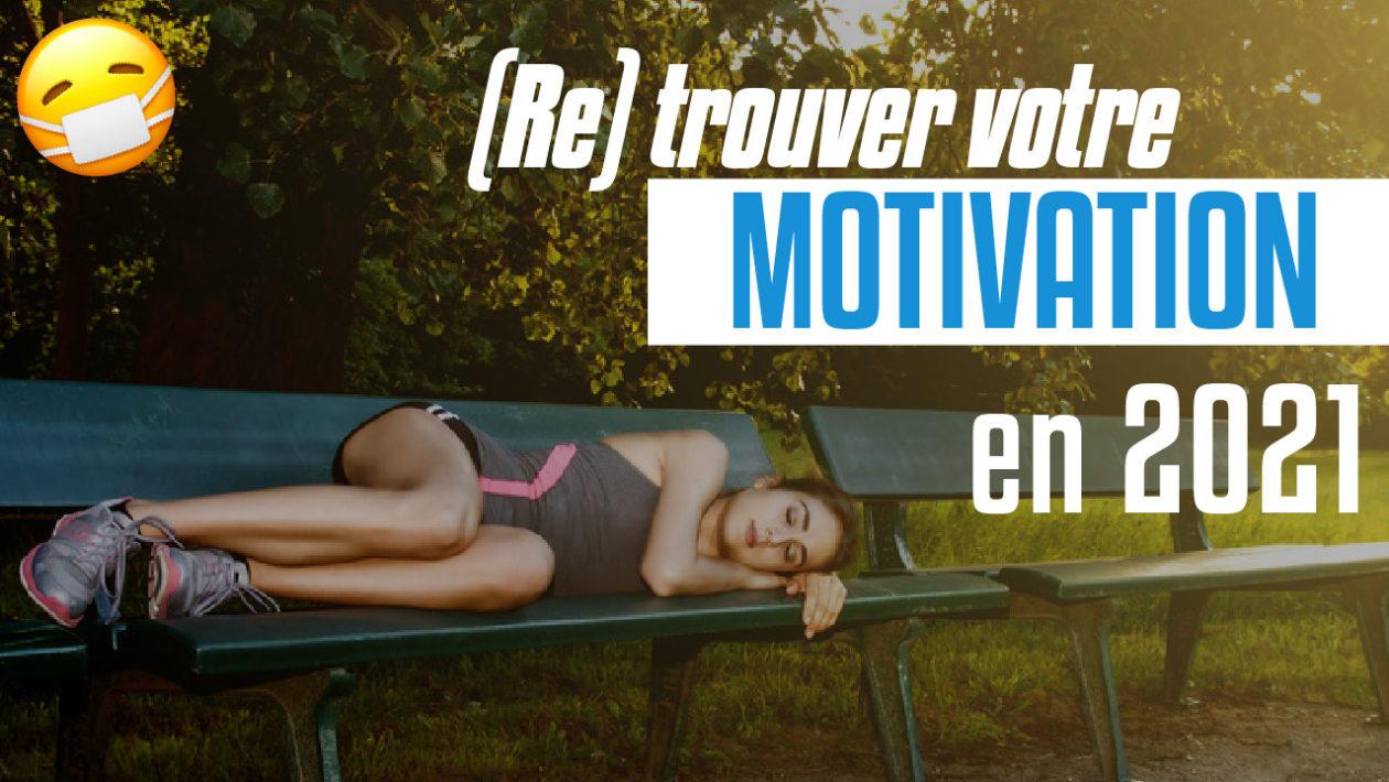 Motivation et Covid19