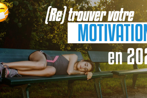 Motivation et Covid19